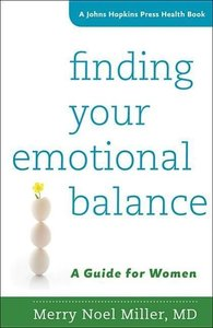 Finding Your Emotional Balance
