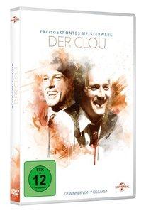 Der Clou. Preisgekröntes Meisterwerk