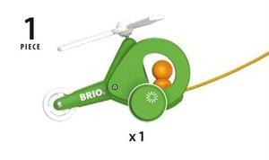 Brio 301953 - Helikopter
