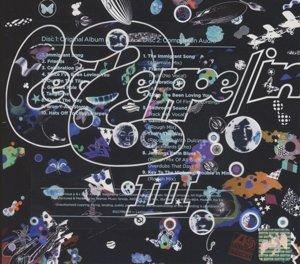 Led Zeppelin III (2014 Reissue) (Deluxe Edition)