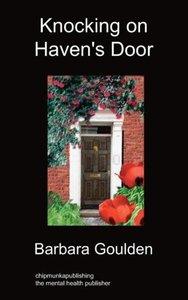 Knocking on Haven's Door