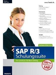 Schulungssuite SAP(R) R/3