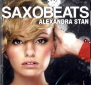 Saxobeats
