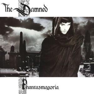 Phantasmagoria (Remastered & Expanded)
