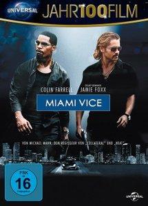 Miami Vice Jahr100Film