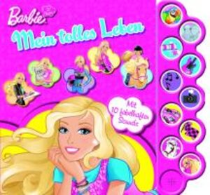 Barbie - Mein tolles Leben