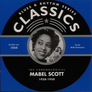 Classics 1938-1950