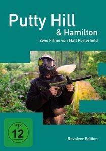 Putty Hill+Hamilton-Zwei Filme