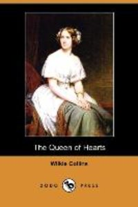 The Queen of Hearts (Dodo Press)