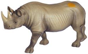 Ravensburger 00366 - Tiptoi Spielfigur Spitzmaulnashorn-Bulle