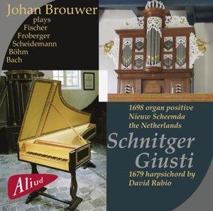 Schnitger-Giusti