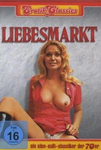 Erotik Classics:Liebesmarkt