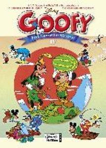 Goofy - Eine komische Historie 04