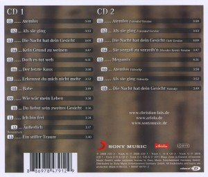 Atemlos-Premium-Edition