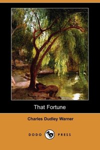 THAT FORTUNE (DODO PRESS)