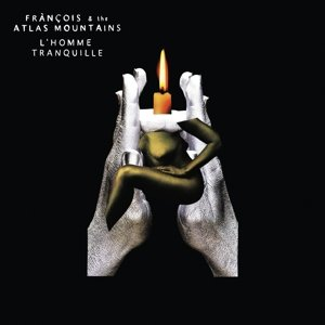 L'Homme Tranquille (EP)