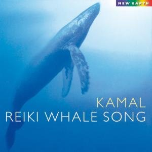 Reiki Whale Song