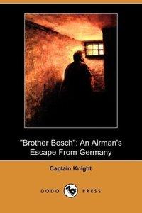Brother Bosch
