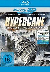 Hypercane