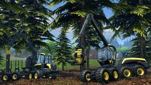 Landwirtschafts-Simulator 2015 - Collectors Edition