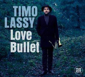 Love Bullet