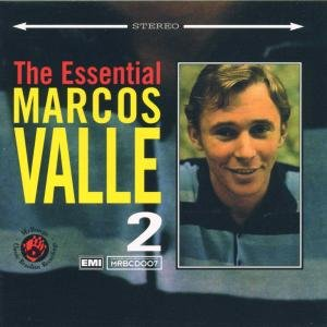 The Essential Marcos Valle 2