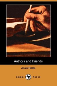 Authors and Friends (Dodo Press)