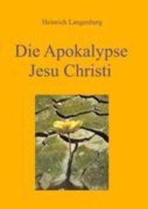 Die Apokalypse Jesu Christi