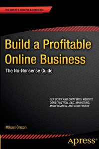 Build a Profitable Online Business