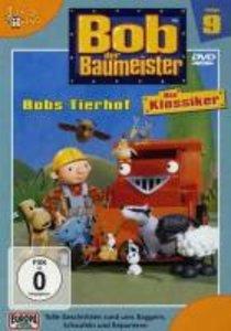 09/Klassiker-Bobs Tierhof