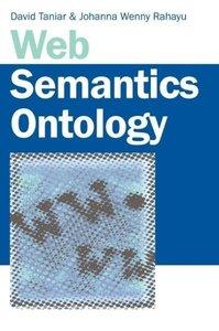 Web Semantics Ontology