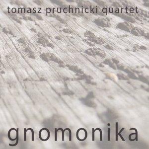 Gnomonika