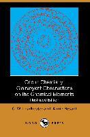 Occult Chemistry - zum Schließen ins Bild klicken