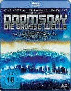 Doomsday-Die grosse Welle
