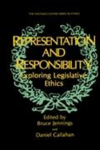Representation and Responsibility
