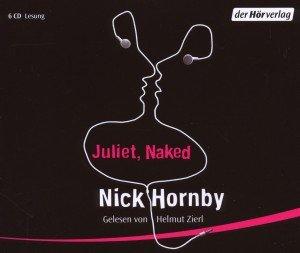 Juliet,Naked SA