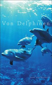 Von Delphinen
