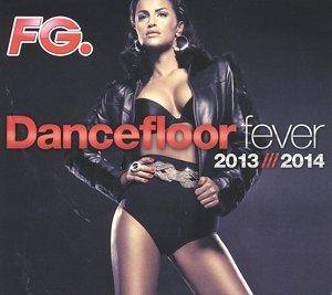Dancefloor 2013/2014