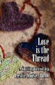Love Is the Thread