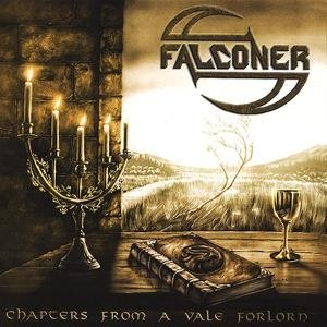 Chapters from a Vale Forlorn