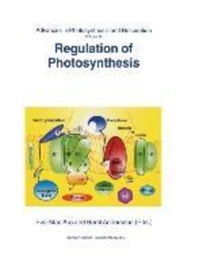 Regulation of Photosynthesis