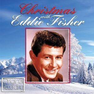 Christmas With Eddie Fisher