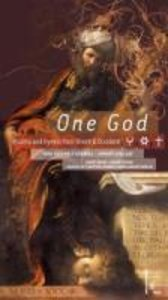 One God-Psalms And Hymns From Orient &