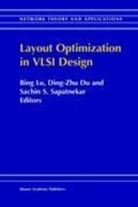 Layout Optimization in VLSI Design