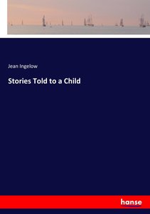 Stories Told to a Child