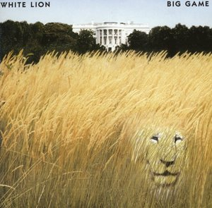 Big Game (Lim.Collectors Edition)