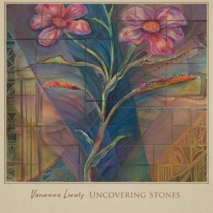 Uncovering Stones