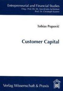 Customer Capital