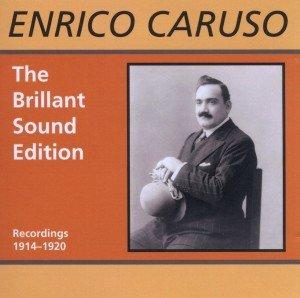The Brillant Sound Edition