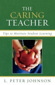 Caring Teacher